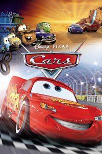 Cars (2006) 4 ล้อซิ่ง ซ่าท้าโลก