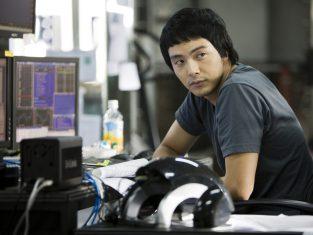The Scam (2009) Movie