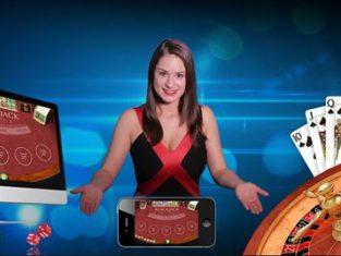 Online Casino for Real Money Mobile No.1 Game Minimum Deposit