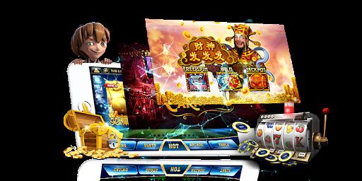 Try to play Pg Slot Slot Apply for Slot Bonus 100%
